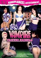 http://www.vampirebeauties.com/2016/11/vampiress-xxx-review-vampire.html