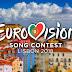 Eurovision 2018 - Íme az első elődöntő továbbjutói