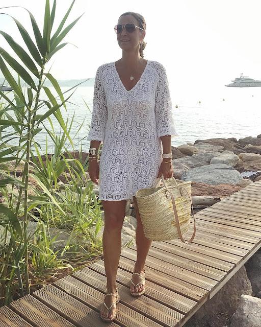 moda praia mulheres de 50