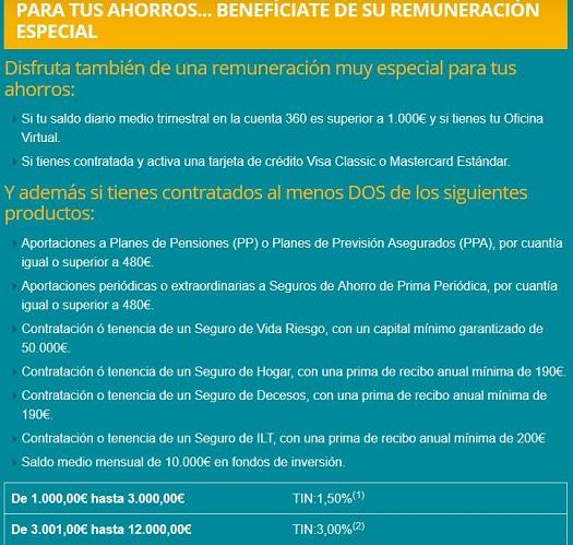 cuenta-360