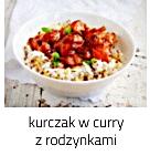 https://www.mniam-mniam.com.pl/2020/06/kurczak-w-curry-z-rodzynkami.html