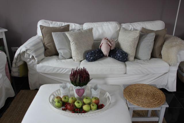 Dekoration Fur Wohnzimmertisch: Tischdeko Frühling 100 bezaubernde ...