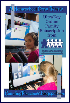 #hsreviews  #typing #keyboarding #onlinelearning
