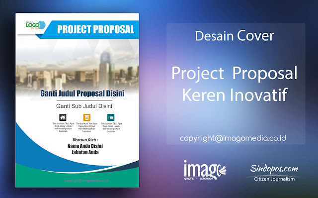 Project-Proposal-Keren-Inovatif