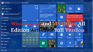 free download windows all edition activator