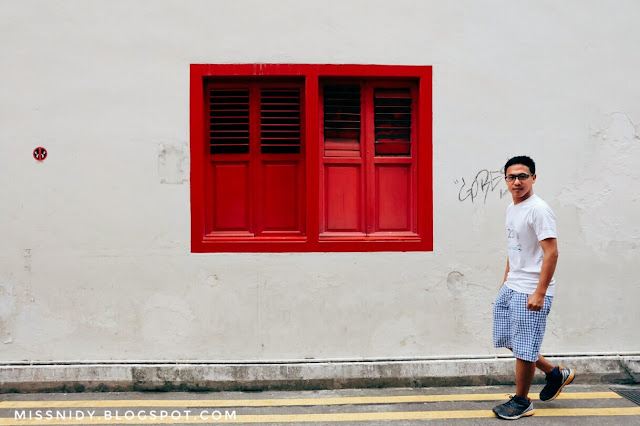 fotogenic spots in singapore