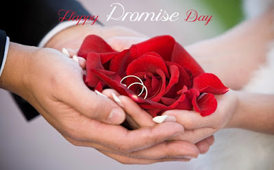 Promise-day-2017-Sms