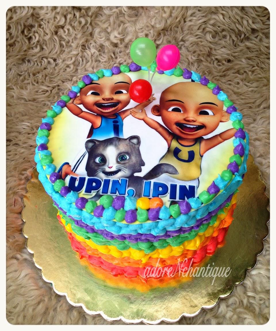 adoreNchantiquecakes cupcakescookies hantaran festive