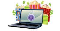 comprar sua loja virtual