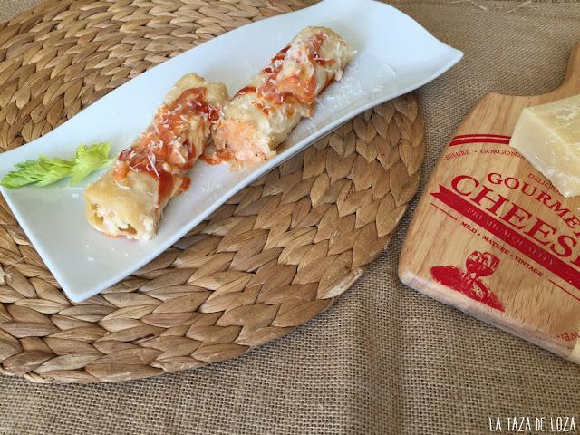 canelones-rellenos-de-pescado-blanco-y-marisco