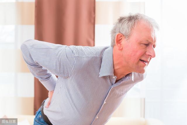 糖尿病腎病可能變成尿毒症,醫生提醒:不想醫院透析,記住這5點