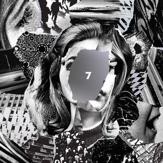 XS Noize Best Albums of 2018 BEACH HOUSE