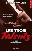 https://lesreinesdelanuit.blogspot.fr/2017/11/les-trois-talents-saison-1-le-conteur.html