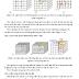 BÀI GIẢNG - Vật liệu kỹ thuật (Full 10 chương)