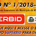 Prefeitura de Rio Bonito do Iguaçu lança edital e leilão online de itens inservíveis