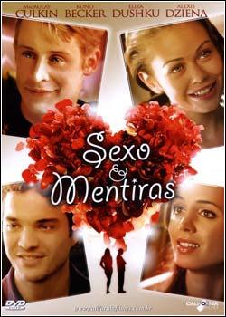 Sexo E Mentiras Download   Sexo & Mentiras   DVDRip Dual Áudio