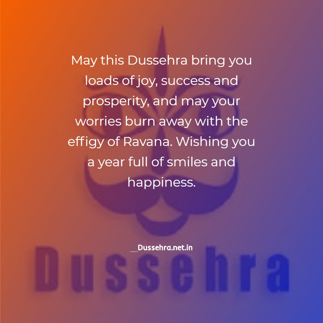 Happy dussehra 2018 wishes dussehra quotes in marathi gujarati dussehra images greetings m4hsunfo