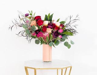 kwiaciarnia Kielce