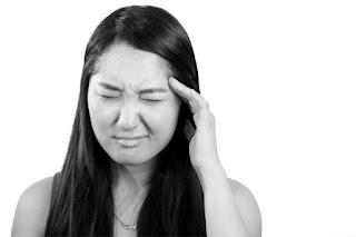 http://rajaramuan.blogspot.com/2015/08/faktor-penyebab-gejala-penyakit-migrain.html