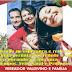 Vereador Valdivino deseja a todos um Feliz Natal e um Próspero Ano Novo