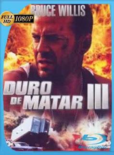 Duro de Matar 3 1995 HD [1080p] Latino [GoogleDrive] DizonHD