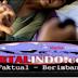 Di Cegat Dan Di ancam,Seorang Gadis Dibawan Umur Di Perkosa Secara Bergiliran