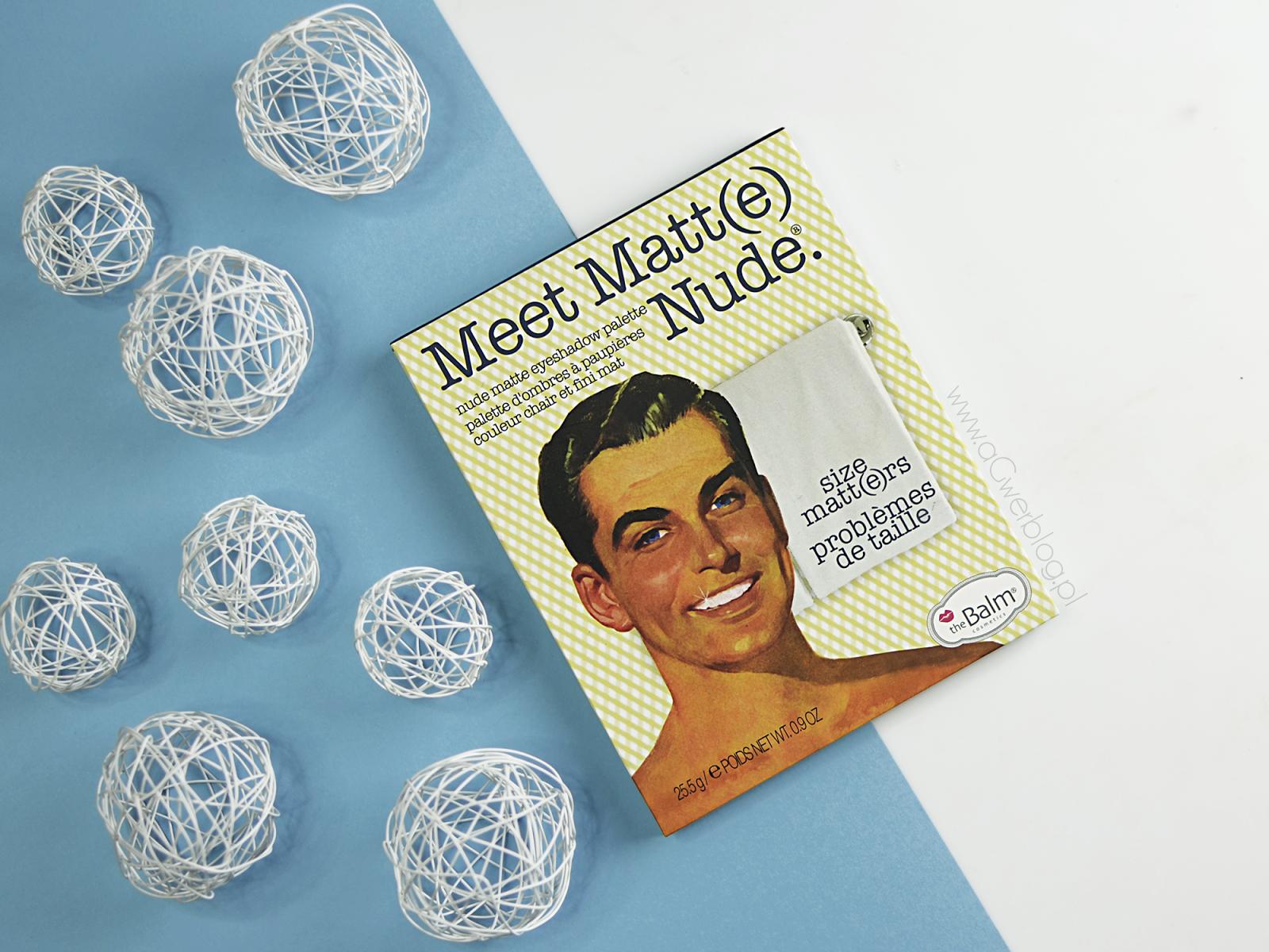Meet-matte-nude