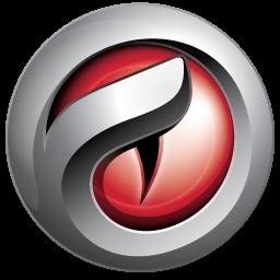 Comodo Dragon 74.3729.157 | Seguridad y rapidez en un mismo navegador basado en Chrome
