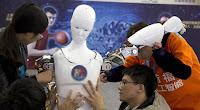 http://www.advertiser-serbia.com/robot-novi-voditelj-kineske-lokalne-televizije/