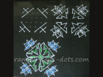 rangoli-design-with-dots-steps.jpg