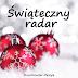 Gdzie szukać świątecznych akcentów? ~ Świąteczny radar!