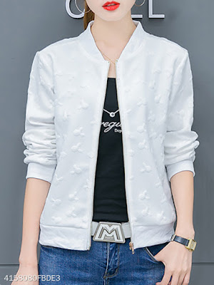 https://www.berrylook.com/en/Products/band-collar-embossed-plain-jacket-200114.html?color=white