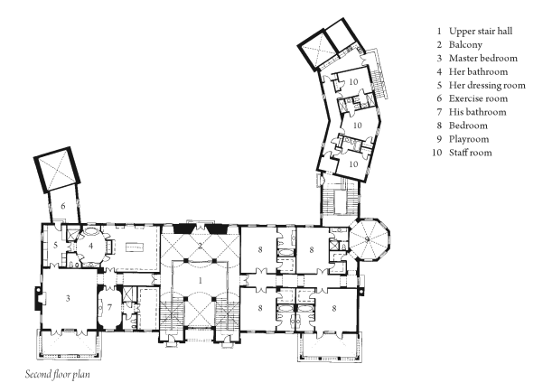 Image Result For Design Agency Villa Park