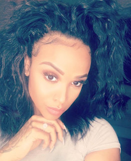 Masika Kalysha Net Worth 2017