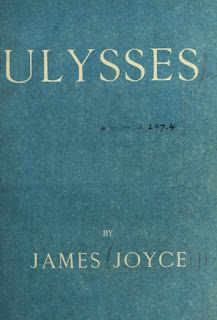 Ulysses-Ebook-James-Joyce
