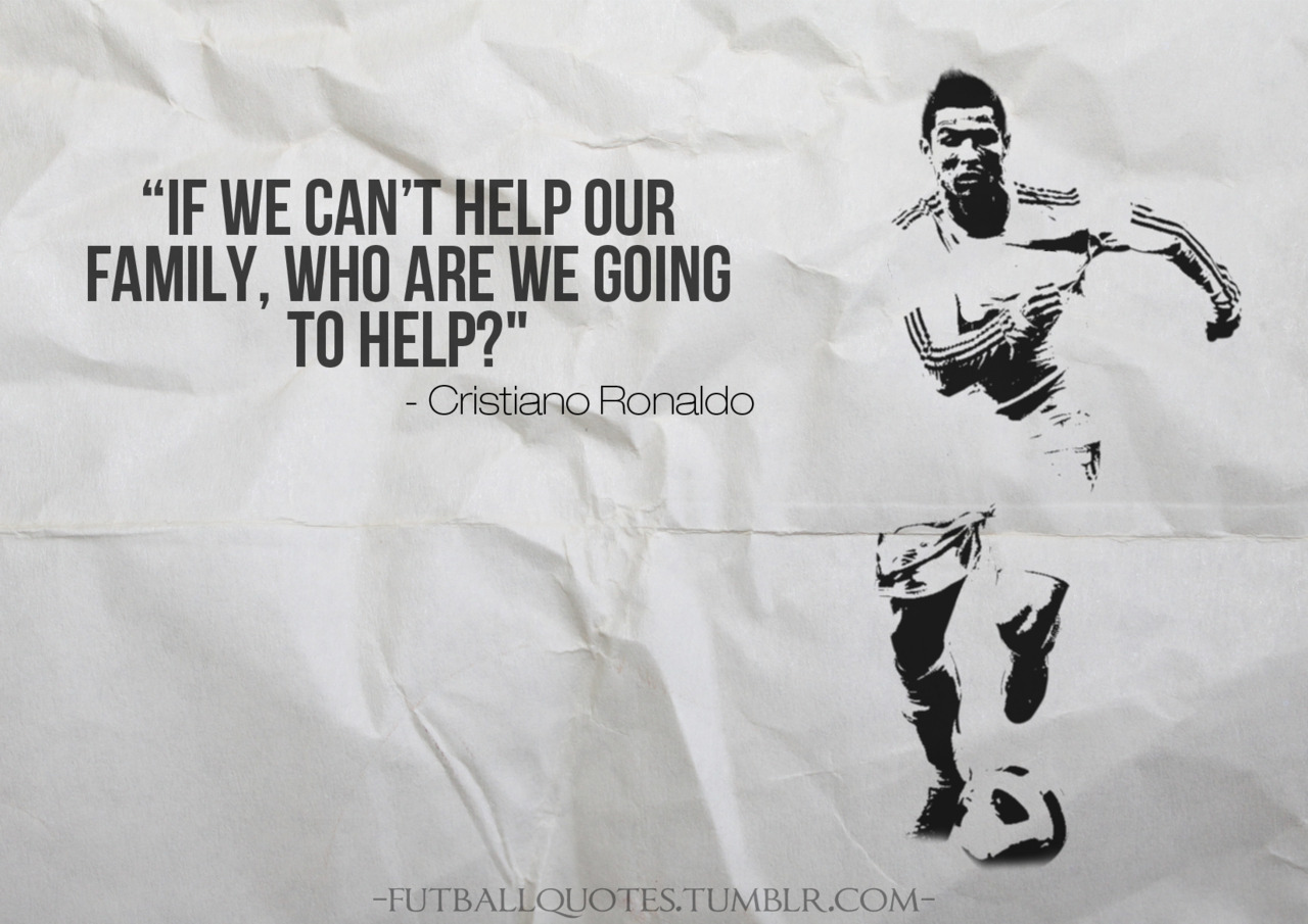 soccer quote wallpapers - photo #4