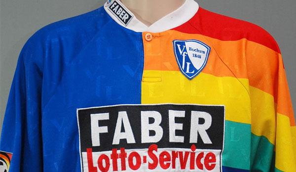 Faber Lotto Service