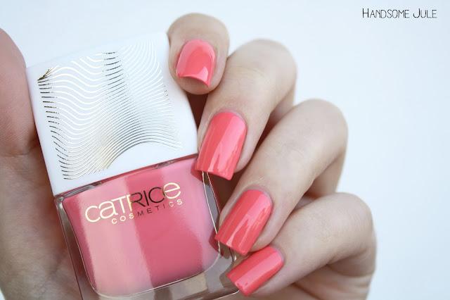 Catrice-Pure-Hibiscocoon-2.jpg