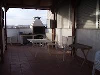 piso en venta avenida ferrandis salvador grao castellon terraza2
