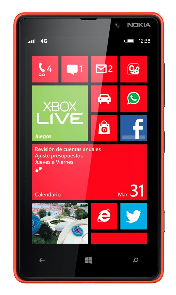 nokia lumia 820 price list in bangladesh