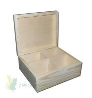 http://zielonekoty.pl/pl/p/Pudelko-na-herbate-herbaciarka-4/506