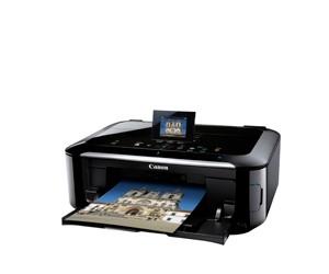 canon-pixma-mg5350-driver-printer