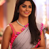 Sayantani Ghosh Wiki, Affairs, Today Omg News, Updates, Hd Images Phone Number