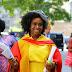 Writers: Stop Copying Chimamanda Adichie's Writing Style!