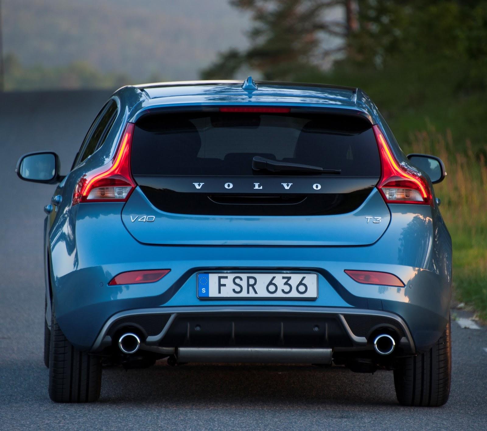 VOLVO%2BV40%2B1.5%2BT3%2BAUTO 3 Το Volvo V40 Cross Country με το νέο κινητήρα 1,5 λίτρων, απόδοσης 152 ίππων από 21.900 €