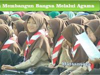 Direktorat Pendidikan Madrasah