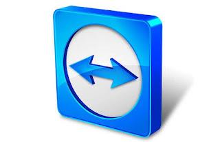 Free Download TeamViewer 12.1.17833.0