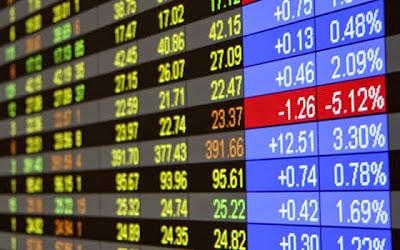 Aprendum-trading financiero