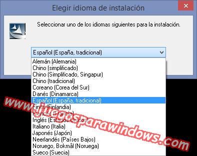 Cyberlink Director Suite 2 Full PC ESPAÑOL 1