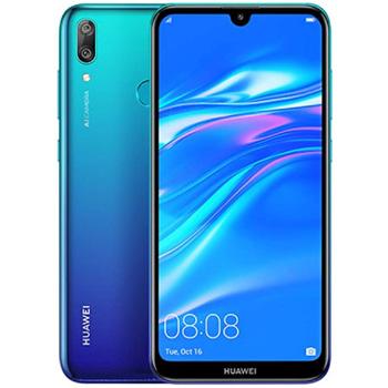 Huawei Y7 (2019) Price in Pakistan